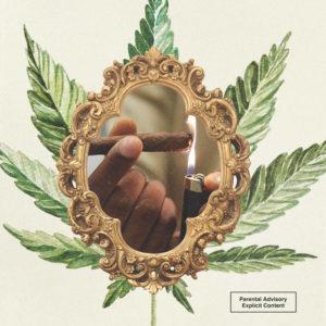 Jamol Gasol - 'Cookies' feat. Planet Asia (video) - Grown ...